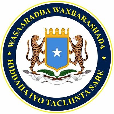 moesomalia logo